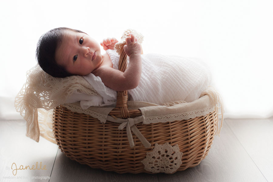 Newborn photography hong kong amsterdam