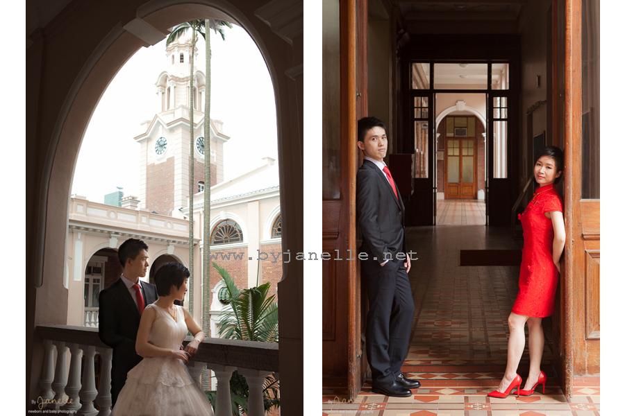 Pre Wedding Photography Sometimes Its All Serendipity