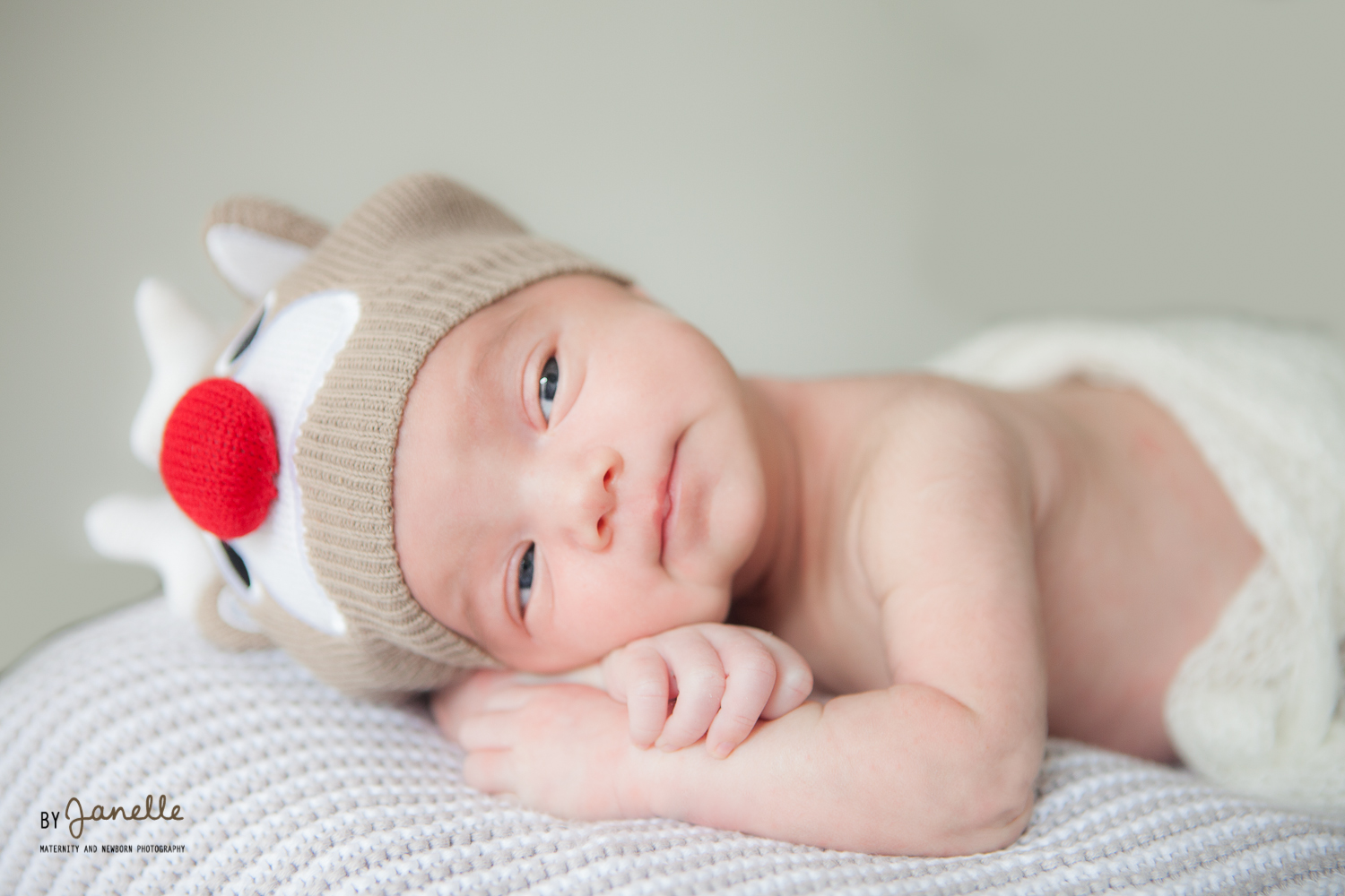 newborn photography hong kong
