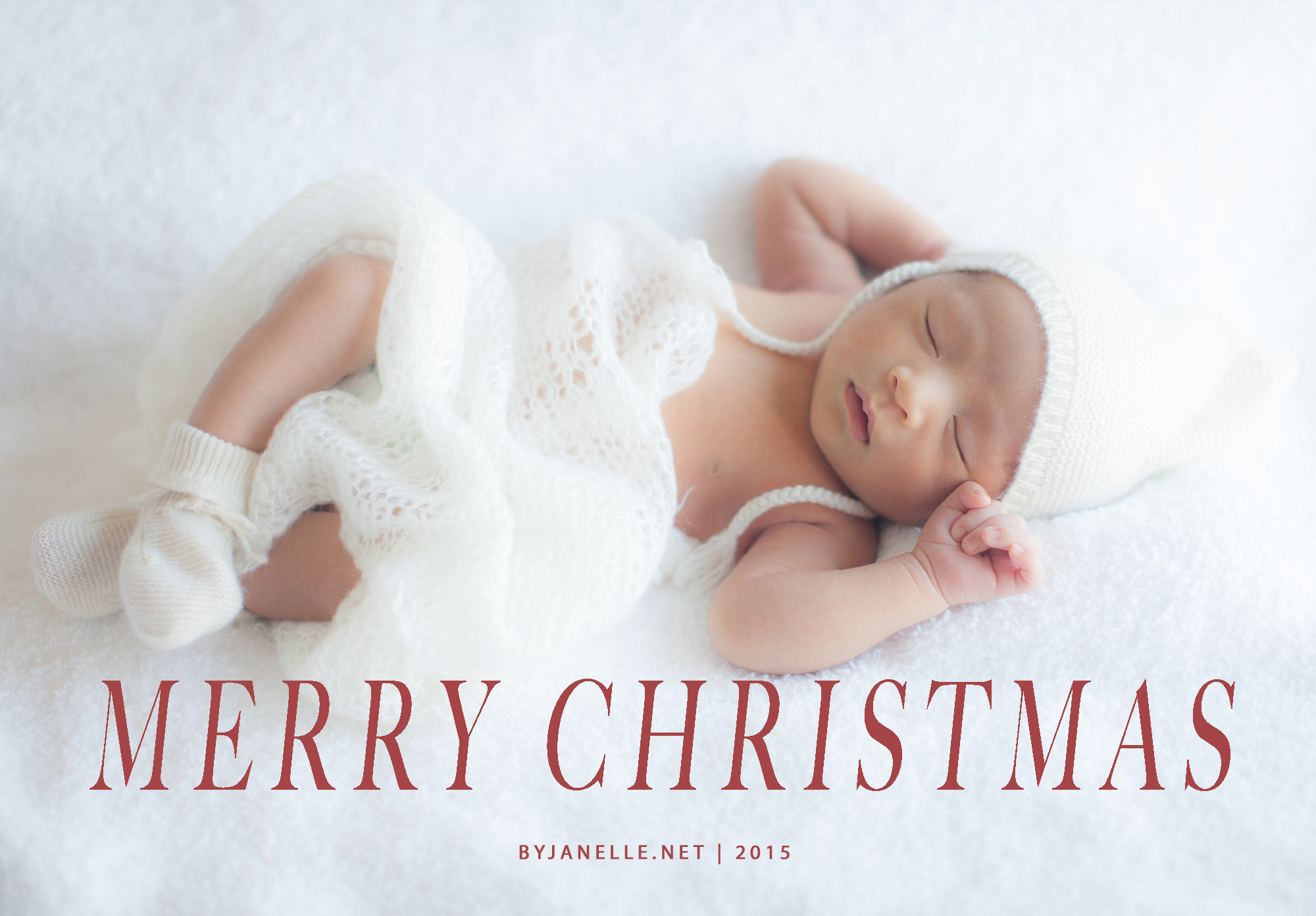 FB-12-24-2015-xmas-newborn-photography