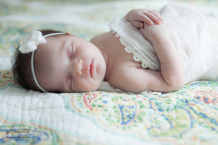 blog-12-25-15-newborn-photography-hong-kong-4