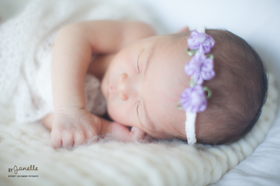 blog-2-18-16-newborn-photography-byjanelle-13