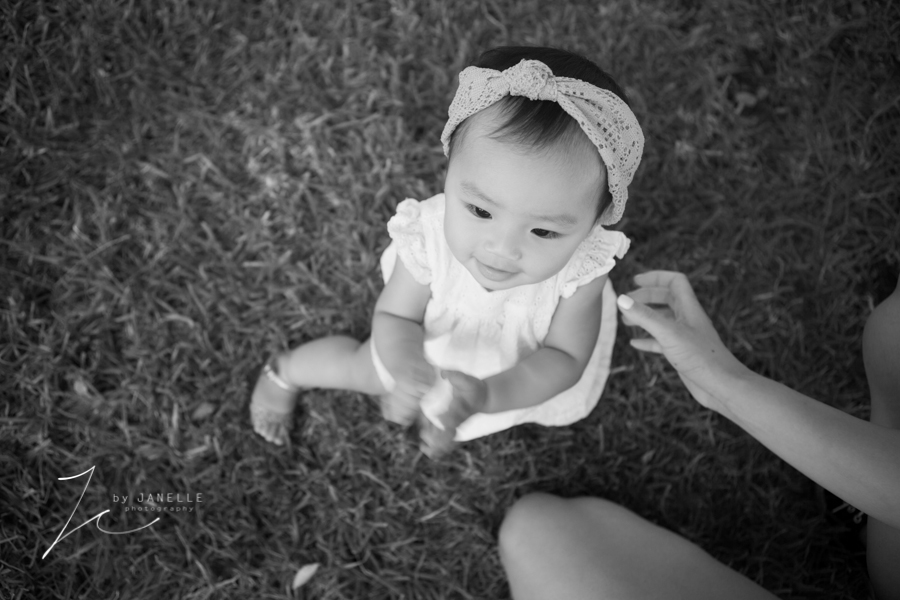 blog-8-18-16-byjanelle-san-francisco-newborn-photographer-4